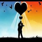 Amarres De Amor Para Enamorar Una Persona En 3 Días