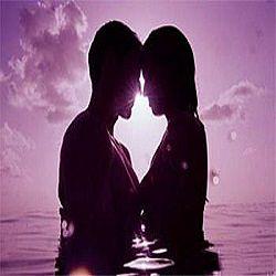 hechizo-para-encontrar-el-amor