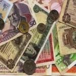 Hechizos Para Atraer Dinero Rápido Con Miel