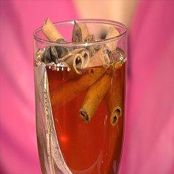 Hechizo con vino y canela para atraer suerte y dinero - Ritual para la suerte ...