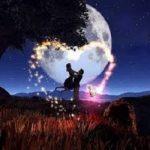 Amarres De Amor Para Atraer Tu Alma Gemela