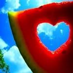 Amarre De Amor Con Miel Sandia Y Saliva Para Que Este A Tu Lado Siempre