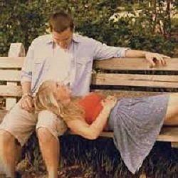 amarre-de-amor-para-enamorar