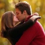 Amarre De Amor Para Que Nunca Se Vaya De Tu Lado