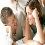 Amarre De Amor Para Conseguir El Amor De Quien Te Gusta