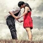 Amarre De Amor Para Dominar El Amor De Tu Pareja