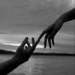 Hechizo De Amor Para Olvidar Una Persona Sin Sufrimiento