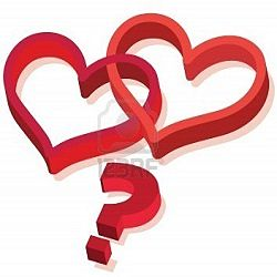 cuanto tarda en dar efecto un amarre de amor