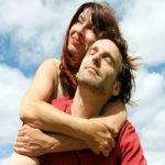 Amarres De Amor Efectivos Para Atraer Una Mujer o Un Hombre