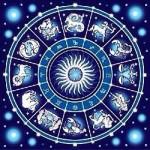 Predicciones Para El 2015 Según Tu Signo – Horóscopo