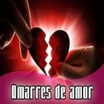 Amarres De Amor Caseros Fáciles y Efectivos Para Que Tu Pareja Vuelva a Ti