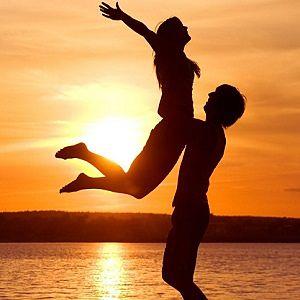 amarre de amor con azucar para que regrese
