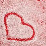 Amarre De Amor Sencillo Con Azúcar Para Que Regrese