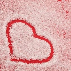 amarres-de-amor-con-azucar