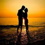 Como Hacer Amarres De Amor Efectivos Sin Fallar