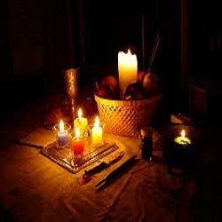 hechizos-de-amor-con-velas