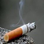 Amarre De Amor Con Cigarrillo Para Que Se Enamore Locamente De Ti