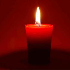 Hechizo-de-la-vela-roja