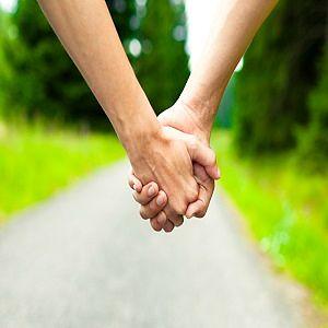 amarres de amor para la fidelidad