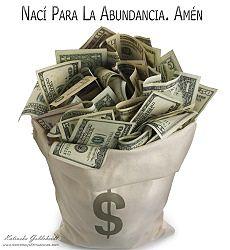 hechizo-para-el-dinero