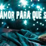 Poderoso Hechizo De Amor Para Que Sueñe Contigo Esta Noche