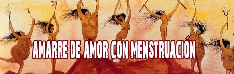 amarre-de-amor-con-menstruacion-2