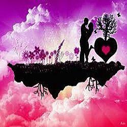 amarres-de-amor