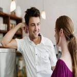 Como Atraer a un Hombre o Una Mujer Con Un Hechizo Sencillo
