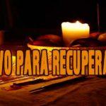 Potente Hechizo De Amor Casero Para Recuperar Tu Pareja
