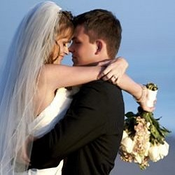 amarre-de-amor-para-que-se-case-contigo-2