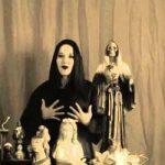 Como Detectar Si Tienes Brujería