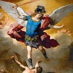 Hechizo Para Que Te Limpies De Maldición o Brujería