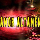 💞 Hechizos De Amor Efectivos 100% Caseros