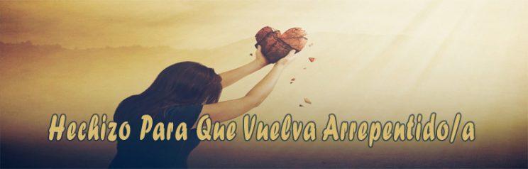 Hechizo De Amor Con Fotos Para Que Vuelva Arrepentido