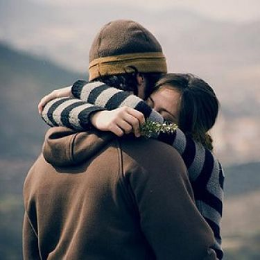 amarre para que me perdone