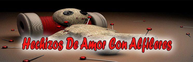 Hechizos De Amor Con Agujas Para Que Tu Ex Vuelva Contigo