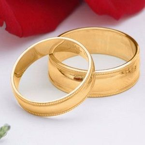 hechizo para el matrimonio
