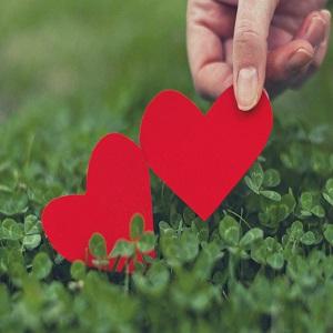 Hechizo para tener suerte en el amor super efectivo - Ritual para tener suerte ...