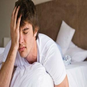 Hechizo Para Que No Pueda Dormir Pensando En Ti