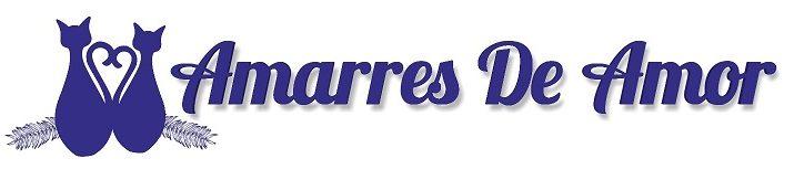 Amarres De Amor 100% Efectivos Gratis
