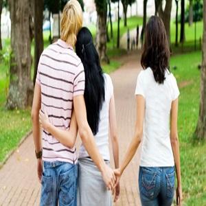 Hechizo Para Descubrir La Infidelidad