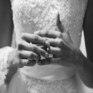 Amarre Para Destruir Un Matrimonio