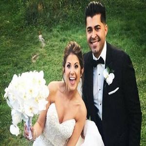 Hechizo Para que Tu Pareja Te Pida Matrimonio