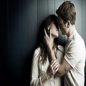 Amarre De Amor Para Que Te Ame Y Te Proteja