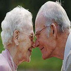 amarre de amor eterno