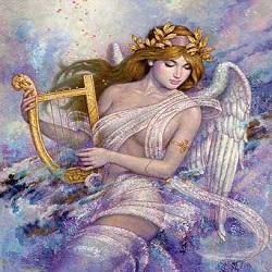 angel-del-amor