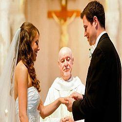 hechizo-para-que-me-pida-matrimonio