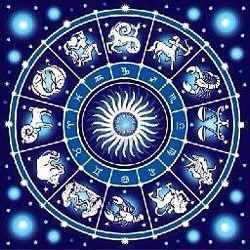 predicciones-horoscopo-2015