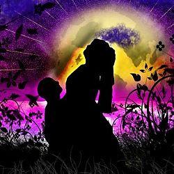 amarres de amor con orina,amarres de amor africanos,amarres de amor a un hombre,amarres de amor a distancia,conjuros de amor con velas,conjuros de amor en eclipse lunar,conjuros de amor luna llena,conjuros de amor con fotos,hechizo de amor con vela roja,hechizo de amor para que vuelva,hechizo de amor con pelo,hechizo de amor con foto,hechizo de amor con cigarro