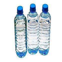 amarres-de-amor-con-agua